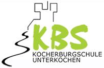 Kocherburgschule
