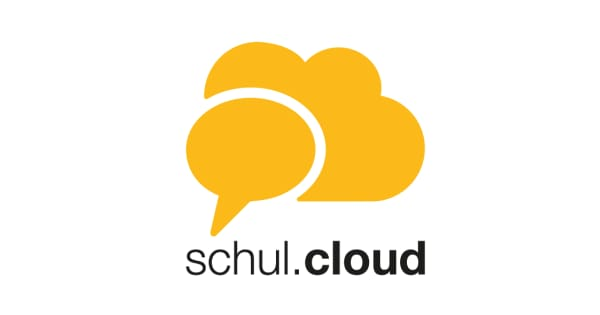 logo_schul-cloud.jpg